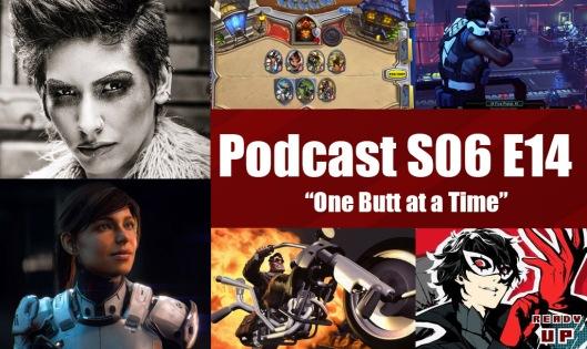 podcasts06e14.jpg