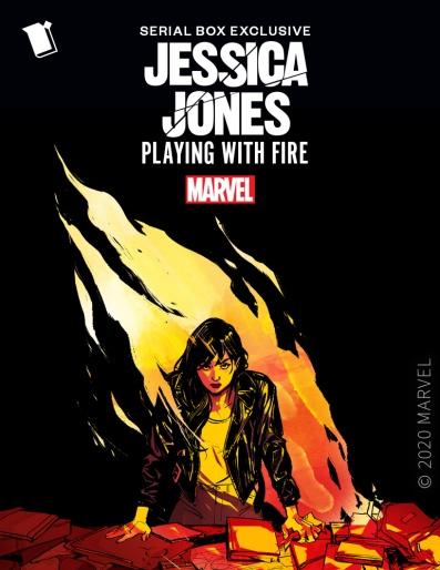 JessicaJones_tall_fire